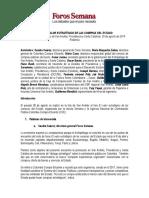 Valor Estrategico Compras Del Estado 2014