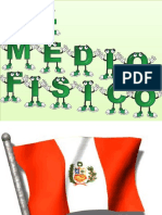 el medio fisico peruano.pptx