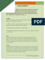 EL ABC DE LA PANADERÍA.docx