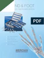 Mercian-Hand-Surgery-Brochure.pdf