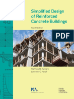 simplified design of reinforced concrete buildings.pdf
