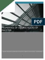 sourcerockspk-140128112702-phpapp01