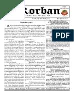 Issue no - 21.pdf