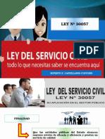 254702002-ley-servir.pptx