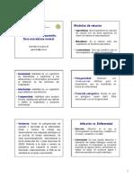Tema 5 Relacion Huesped-parasito Flora Microbiana