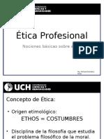 Ética_-_Sesión_1