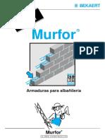6MURFORGuiaPractica.pdf