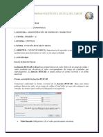 Universidad Politécnica Estatal Del Carchi Funcion Buscar