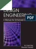 Eder.W.E.design Engineering