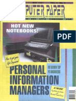 1991-05 the Computer Paper - BC Edition