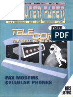 1991-04 the Computer Paper - BC Edition