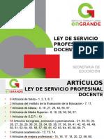 presentacionleydeservicioprofesionaldocentenoche-131105164234-phpapp02.pptx
