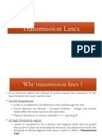 1_Transmission+Line+Equations