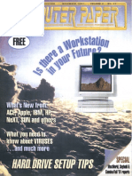 1991-11 the Computer Paper - BC Edition