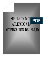 Software de Flujo FLUENT