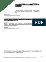 RDBCI-7(2)2010-Classificacao Facetada- Um Olhar Sobre a Construcao de Estruturas Semanticas