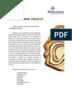 Cozonac_ro_3.pdf