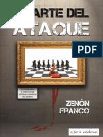 El arte del ataque - Z. Franco.pdf
