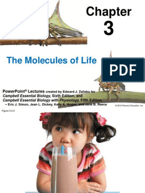 essential biology with physiology 5th edition pdf