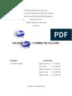 Trabajo de calidad total y cambio cultural.doc