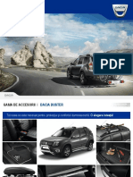 brosura-accesorii-duster.pdf