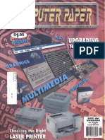1992-06 The Computer Paper - BC Edition.pdf