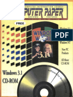 1992-05 The Computer Paper - BC Edition.pdf