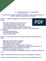 Esquema Para A Aprendizagem Da Auto-Hipnose.pdf