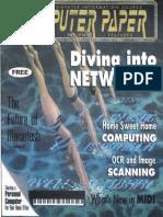 1992-08 The Computer Paper - BC Edition.pdf