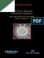 ESTADO LAICO.pdf