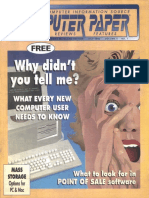 1992-07 The Computer Paper - BC Edition.pdf
