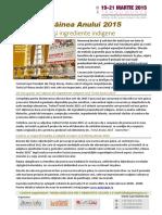 GP_2015_Media_PressRls11_RO.pdf