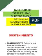 Capitulo 6 a-estabilidad de Estructuras Subterraneas (1)