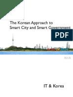 smartcitysmartgov-2013-1-130709022015-phpapp01