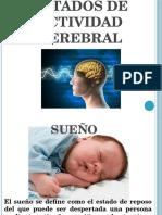 Presentacion Clase Fisiologia