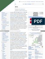 Es Wikipedia Org Wiki Dinamarca