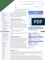 Es Wikipedia Org Wiki Selandia