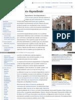 Es Wikipedia Org Wiki Territorio Dependiente