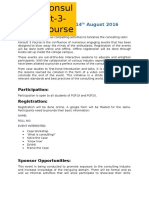 212_PGP20_Task2_ImanRoy_Konsult.docx