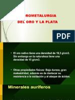 HIDROMETALURGIA Clase 1.pptx