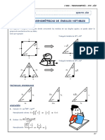 Guia 3 - Razones Trigonométricas de Ángulos Notables.pdf