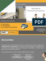 Instructivo_propuesta_CMICA