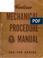 Hudson Mechanical Procedure Manul 1948-1949.pdf