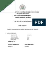Informe 1 Tamaño de Grano 1 (1)