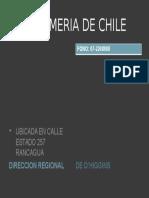 GENDARMERIA DE CHILE.pptx