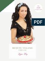 Retete-vegane-fara-foc_Reeditare2014_5p.pdf