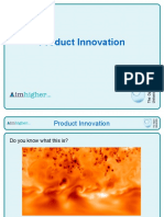 Product_Innovation_PowerPoint.ppt