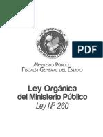 Ley260 Print