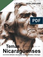 rtn74.pdf