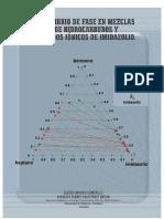 EQUILIBRIO_DE_FASE_EN_MEZCLAS_DE_HIDROCA (1).pdf